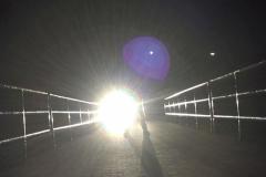 Emma Pándyová (11), Fény a híd végén - Svetlo na konci mosta, II. kategória