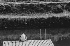 Dobó János - A_legjobb magány (IV.kat)