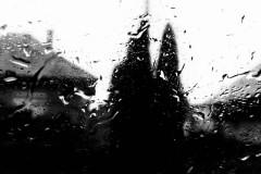 Tomojka Cseke - Egy szomorú hétköznap, Pólyán (I.kat)