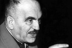E. B. Lukáč, költő